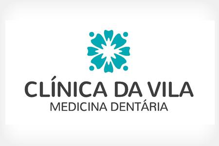clinicadavilapthome