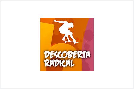 descoberta_radical_secun