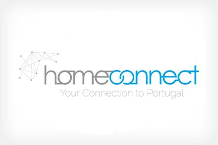 homeconectlogohomenovo