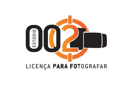 licencafotografarlogohome-1
