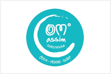 omassimlogosponsor2021