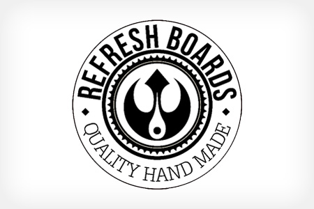 refresh_boards