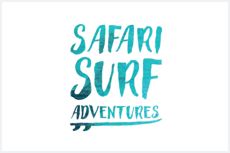 safarisurfadventureslogosponsors