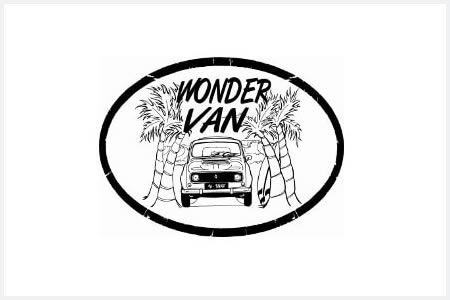wondervanlogosite