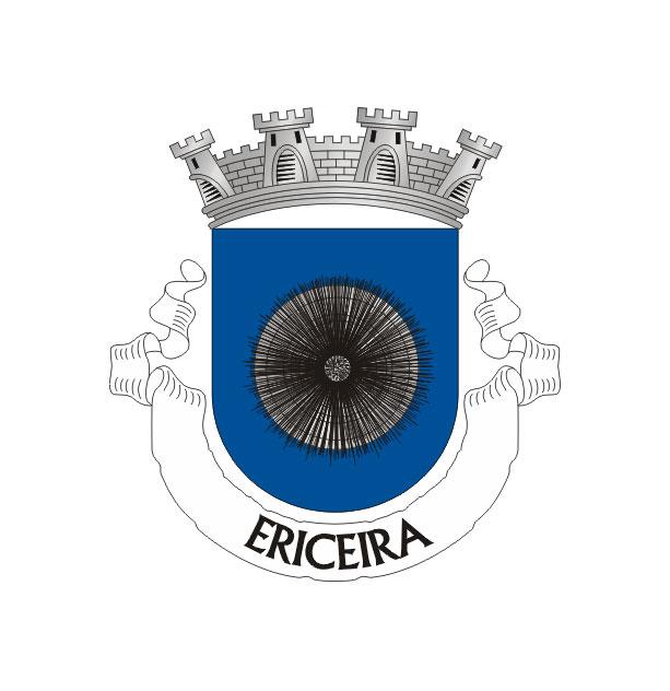 brasao_ericeira
