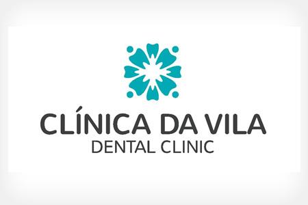 clinicadavilalogohomeing