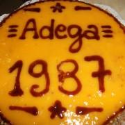 adega2