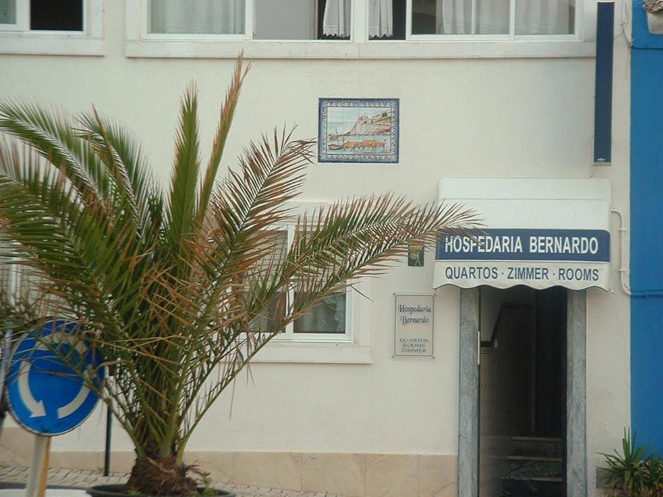 hospedaria_bernardo