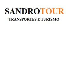 logosandrotours