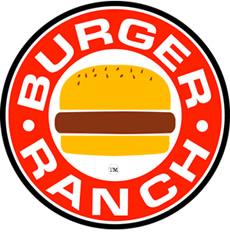 logoburgerranchsite