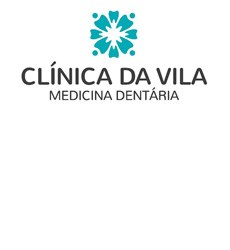 clinicadavilalogoingles2