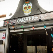 calavera1