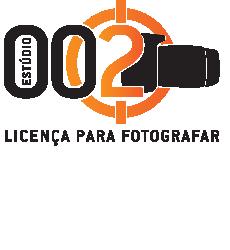 licencafotoatividades1