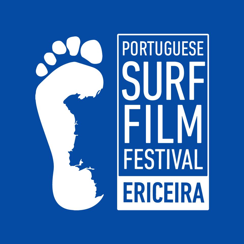 festival-surf