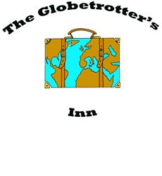 logotheglobetotersdormir