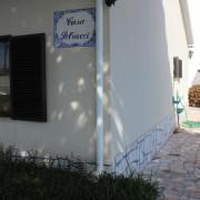 Casa Petrucci (3)