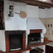 Casa Petrucci (4)