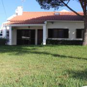 Casa Petrucci (6)