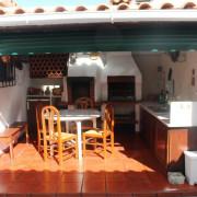 Casa Petrucci (8)