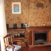 Casa Petrucci (9)