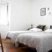 interior room1