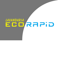 logo ecorapid ativity