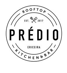 prediologosleeppage
