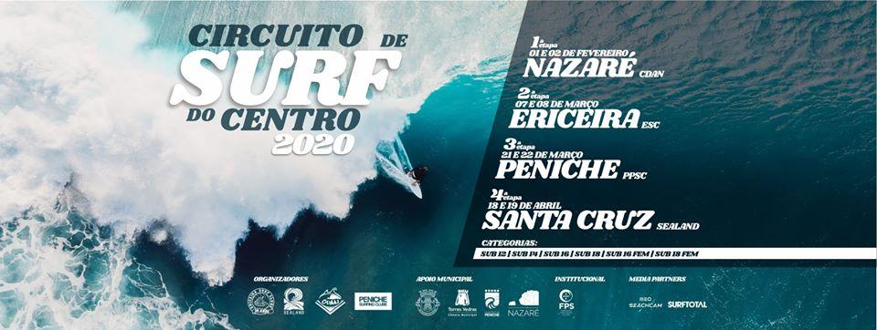 circuito surf centro ericeira2022