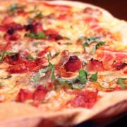 Pizza_001_ready-430x511